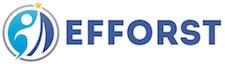 EFFORST Logo